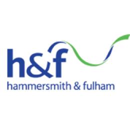 HammersmithandFulham
