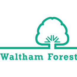 WalthamForest