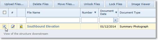 Feature_FileModificationButtons