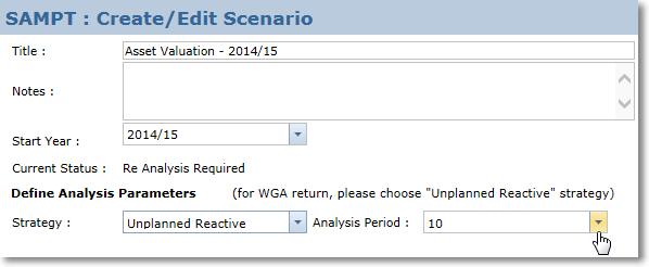 CreateEdit_ScenarioDetails