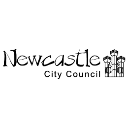 Newcastle_City_Council